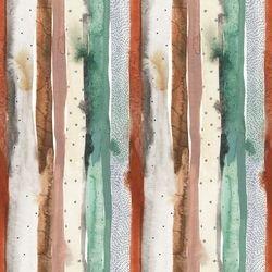 DESERT WILDNERNESS - STRIPE