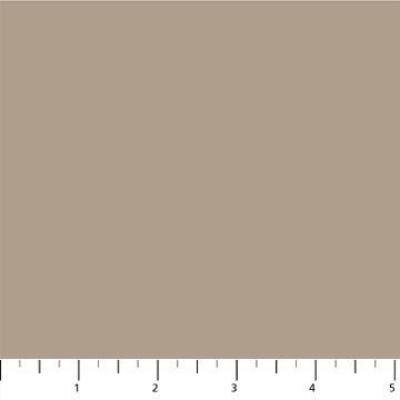 COLORWORKS SOLID - TAN