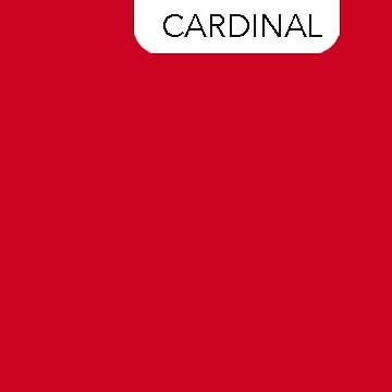 COLORWORKS SOLID - CARDINAL