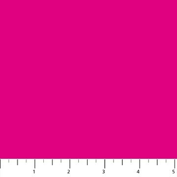 COLORWORKS SOLID - BRIGHT PINK