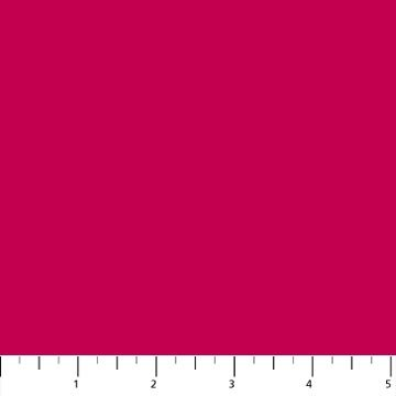 COLORWORKS SOLID - FUSCHIA RED