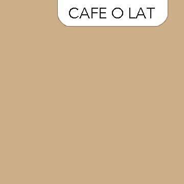 COLORWORKS SOLID - CAFE O LAIT