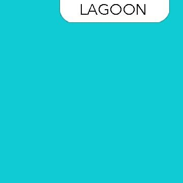 COLORWORKS SOLID - LAGOON