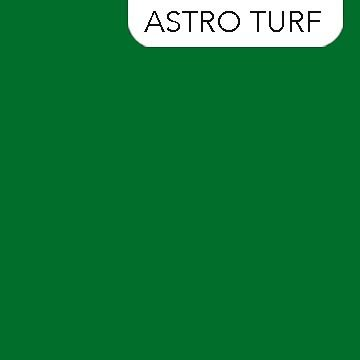 COLORWORKS SOLID - ASTRO TURF