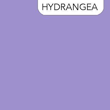COLORWORKS SOLID - HYDRANGEA