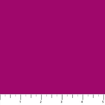 COLORWORKS SOLID - MED FUSCHIA