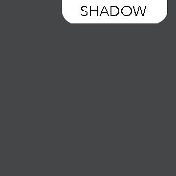COLORWORKS SOLID - SHADOW