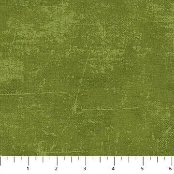 CANVAS - OLIVE GREEN