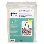 BOSAL IN-R-FORM 18x58 DBL FUSIBLE