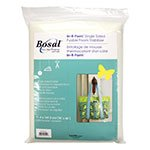 BOSAL IN-R-FORM 36x58  SINGLE SIDED FUSIBLE