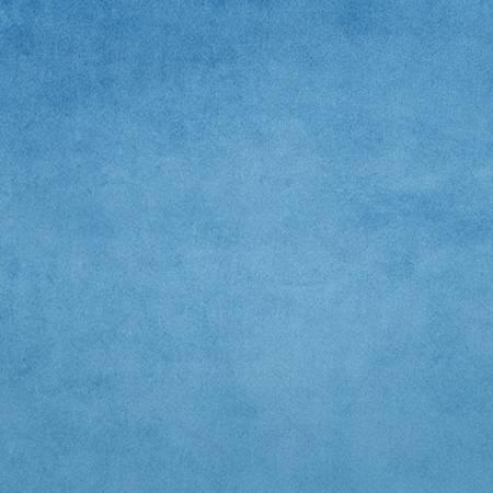 90 BLUEBELL CUDDLE MINKY