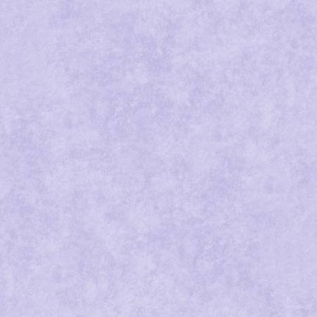 LILAC FLANNEL