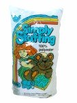 SIMPLY STUFFING