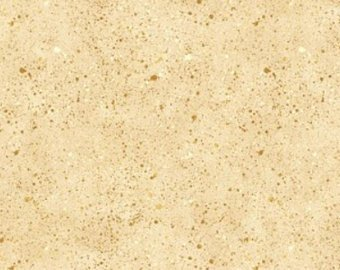 COMPLEMENTS SPATTER - TAUPE