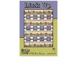 LINK UP - 55 x 70