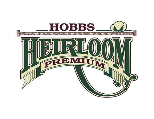 3m HOBBS 80/20 120