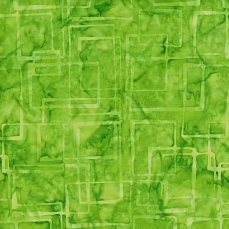 108 GREEN JAVA