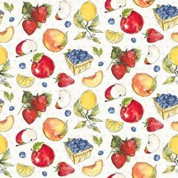 FRUIT STAND - FRUIT