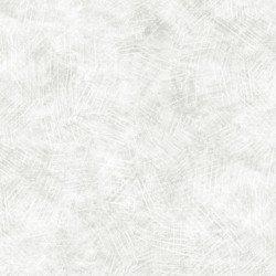 KASHMIR - LT GREY SPLASH