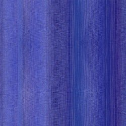 108 OMBRE BLUE