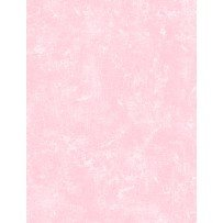 ESSENTIALS CRACKLE - LT PINK