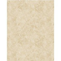 108 ESSENTIAL FILIGREE - TAUPE