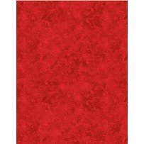108 ESSENTIAL FILIGREE - RED