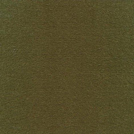 71 CUDDLETEX - HUNTER GREEN
