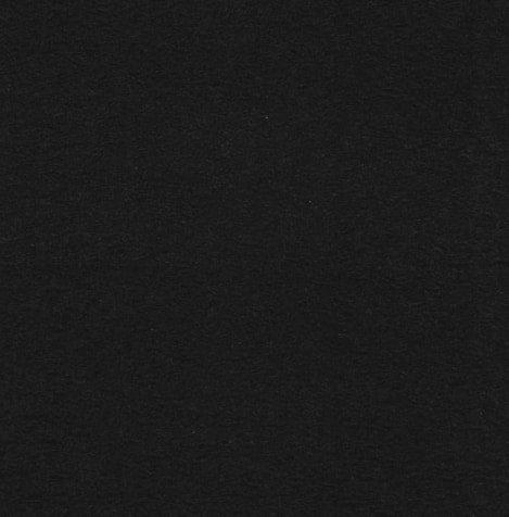 71 CUDDLETEX - BLACK