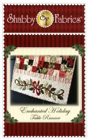 ENCHANTED HOLIDAY
