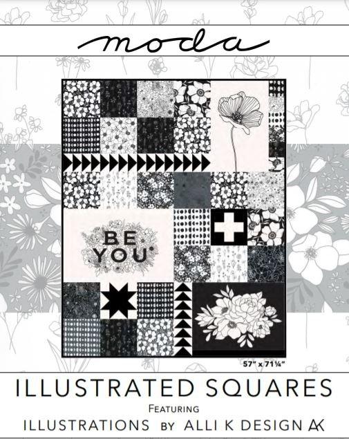 Illustrations Kit