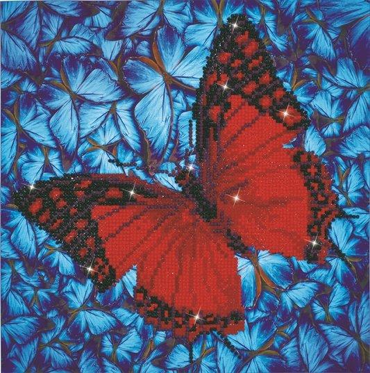 DDotz Flutter by Red