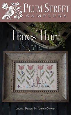 Hares' Hunt