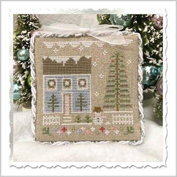 Glitter House - Release #1