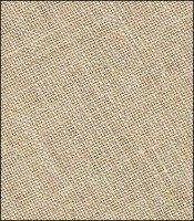 Cashel linen 28 ct