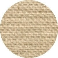 32 ct Lambswool linen - Welcome to the Forest