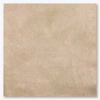Crystal Legacy  36 ct linen - Peace Dove