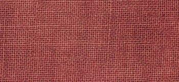 32 count Aztec linen