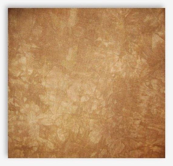 Gingerbread 32 ct linen - copy