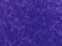 Majestic Purple 108 Backing