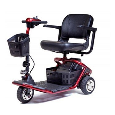 LiteRider Mobility Scooter - on sale!