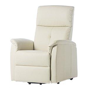 SNS Queen Lift & Recline Chair