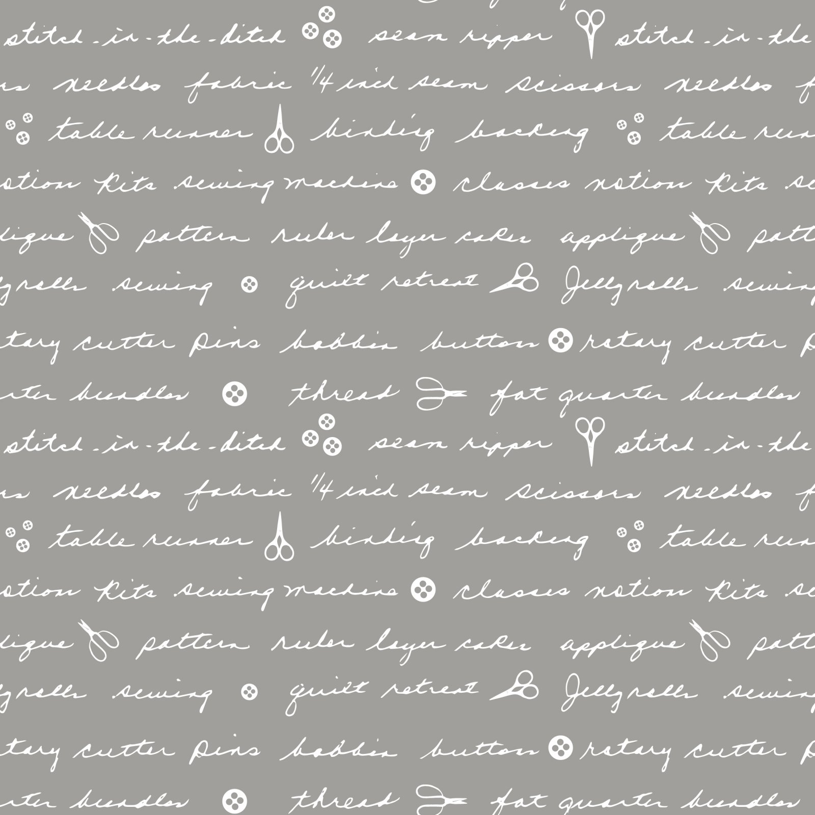 Shades of Grey 18502-GY