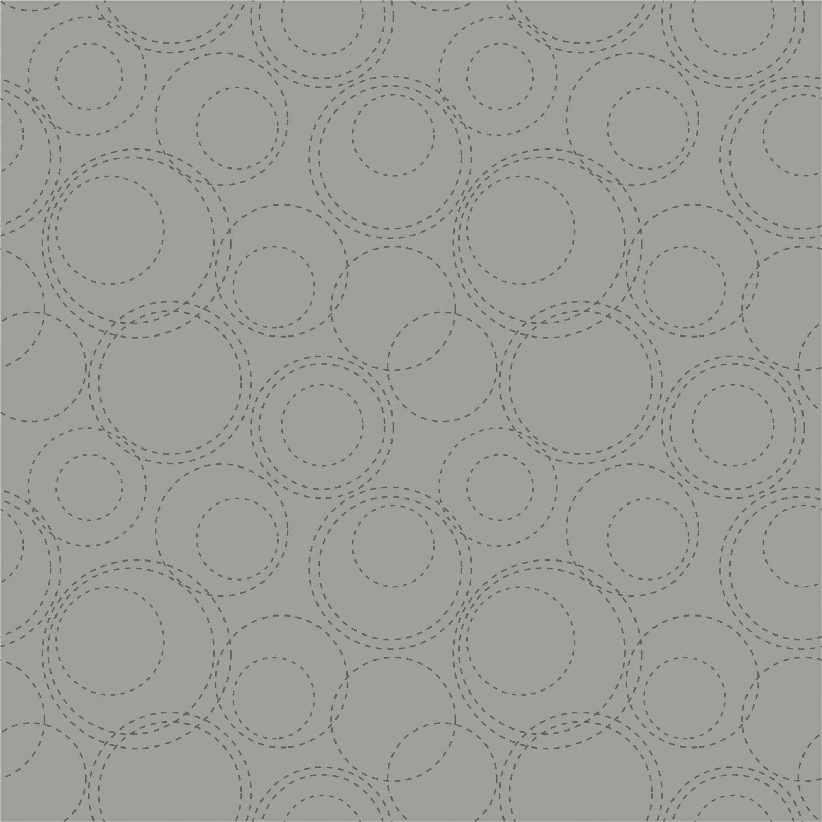 Shades of Grey 18503-GY