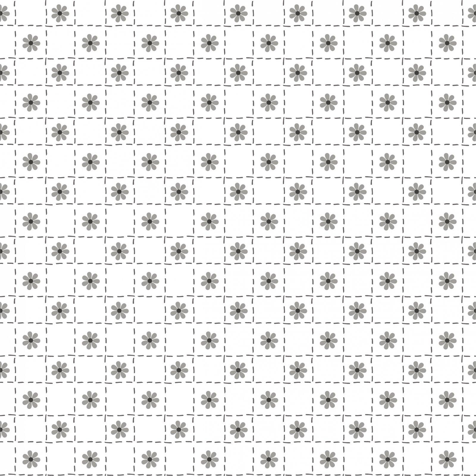 Shades of Grey 18504-WH