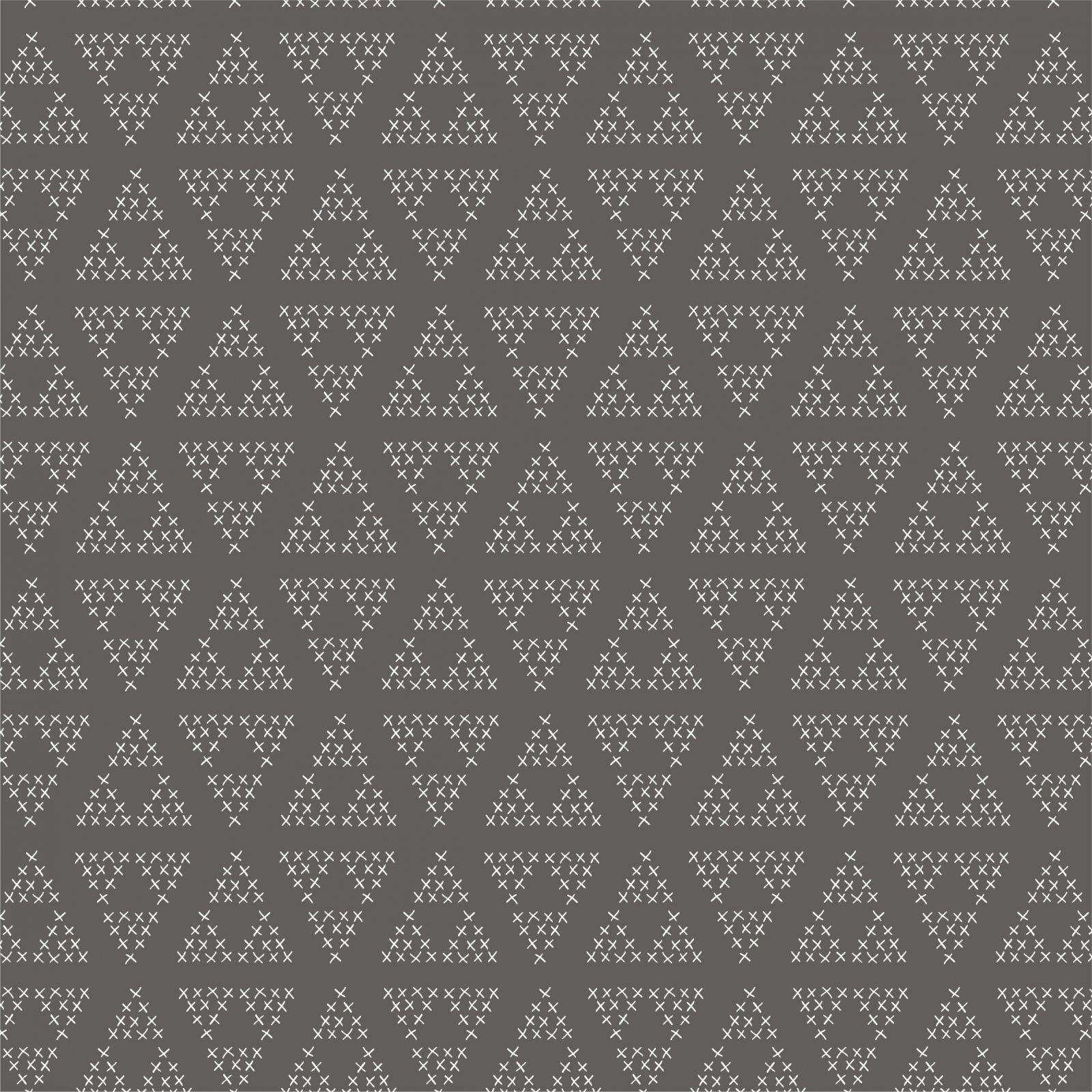 Shades of Grey 18505-GY