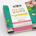 AGF Sharon Holland Edition No. 1 Color Master