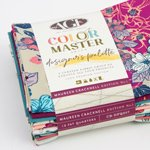AGF Maureen Cracknell Edition No. 1 Color Master