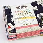 AGF Amy Sinibaldi Edition No. 1 Color Master
