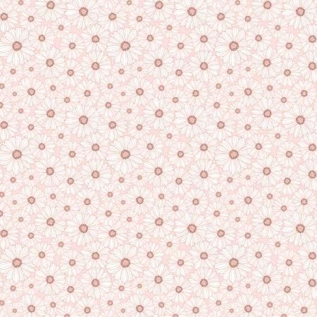 Daisy Mae 20112 Pink Daisy Mae